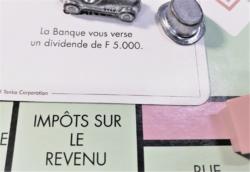 (Note IPP n°46) Quelles leçons tirer des réformes de la fiscalité des revenus du capital ?