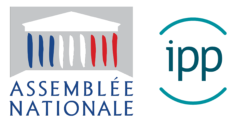 Feb. 13 : conference at the French National Assembly about public policies evaluation