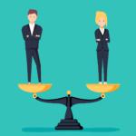 How do we combat gender inequality?