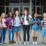 Comment renforcer la mixité sociale à l'école ?