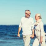 Quelle réforme pour le système de retraite ?