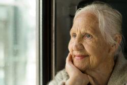 Trajectoires des personnes âgées en perte d'autonomie et disparités départementales de prise en charge