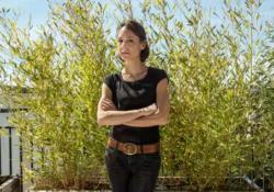 Isabelle Mejean : lauréate 2020 du Prix du meilleur jeune économiste