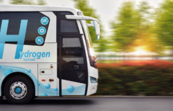 What policies for the hydrogen sector ? Lessons from city buses