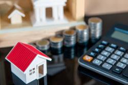(Rapport IPP n°27) Suppression de la taxe d'habitation et réallocation de la fiscalité locale