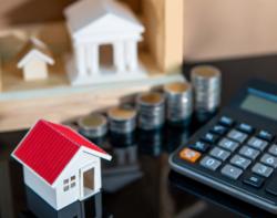 Suppression de la taxe d'habitation et réallocation de la fiscalité locale