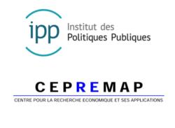 Accéder aux résultats et revoir la conférence sur l'impact de la crise et des mesures budgétaires 2020-2021