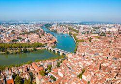 (Rapport IPP n°29) Révision des valeurs locatives sur les locaux d'habitation : une évaluation sur grandes agglomérations