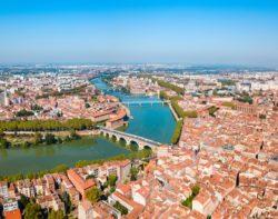Révision des valeurs locatives sur les locaux d'habitation : une évaluation sur grandes agglomérations