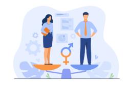 (27 mai) Inégalités femmes-hommes : le rôle des entreprises