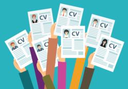 Discrimination à l'embauche selon le sexe : les enseignements d'un testing de grande ampleur