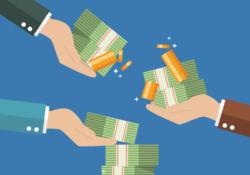 Rapport d'évaluation de la contrainte pour les entreprises du remboursement des prêts garantis par l'État (PGE)