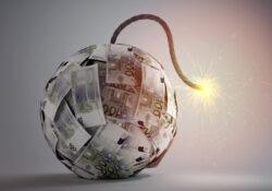 Les Prêts garantis par l'État (PGE) vont-ils pouvoir être remboursés ?
