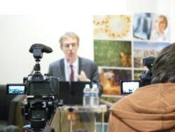 (Save the date: 16 novembre) Conférence sur l'évaluation du Budget 2022