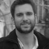 Florian Mayneris