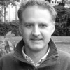 Marc Gurgand