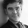 Pierre-Yves Geoffard