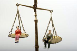 Des inégalités pertinentes