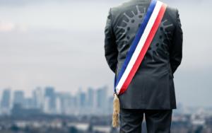 Le premier tour des municipales a-t-il coûté leur vie aux candidats ?